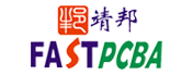 Pcb manufacturing, PCB assembly, pcb fabrication, pcb prototype, pcb assembly online - FASTPCBA