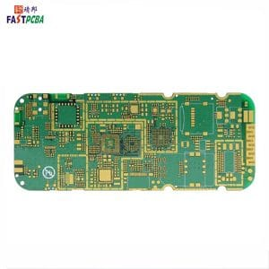 china bare pcb suppliers