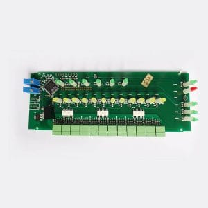 printed circuit board manufactures