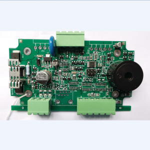 one stop Electronic manufacturing service