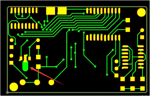 quick turn pcb manufacturers