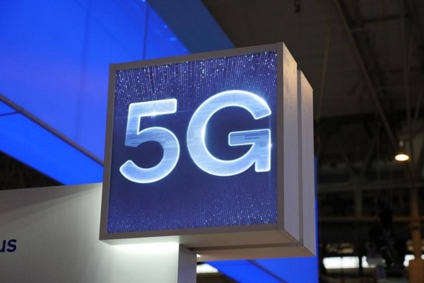 5G development strategy is also a new starting point for the electronics industry