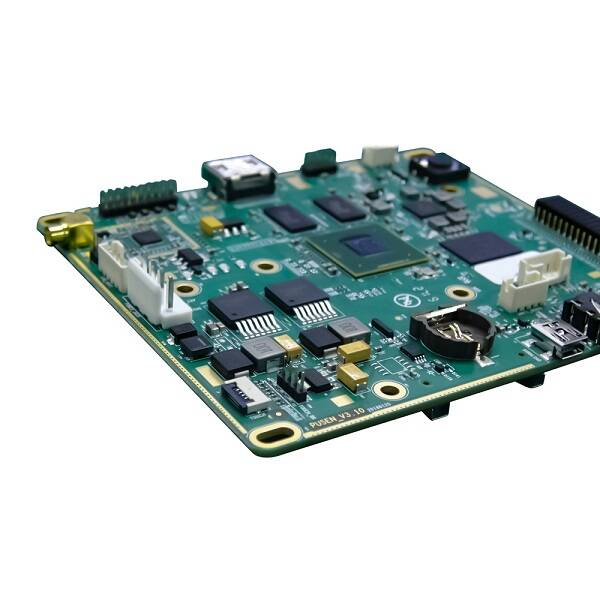 Electronic circuit board assembly parts near by me