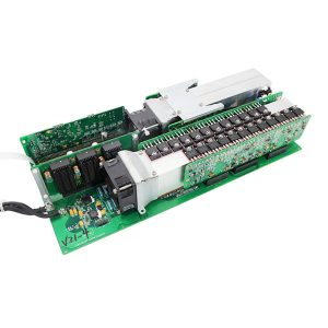 High Quality Multilayer PCB Assembly/pcba Manufacture/electronic Boards,pcb Reverse Engineering,Shenzhen PCB Manufacturer