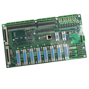Electronic OEM Customization Smart Printed Circuit Board Flex PCB Assembly Factory