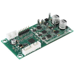 Shenzhen PCB&OEM PCBA Manufacturer Fast Quote PCB Fabrication Circuit Board