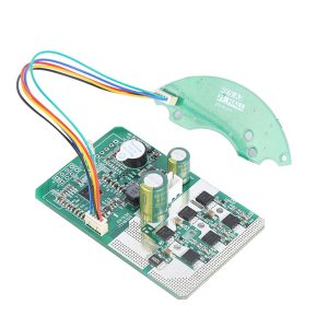 Printed Circuit Board Assembly Manufacture PCBA 24 Hours Fast Quote Low Cost