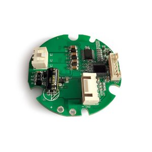 wholesale price oem service circuit assembly manufacturer other pcb & pcba (4)